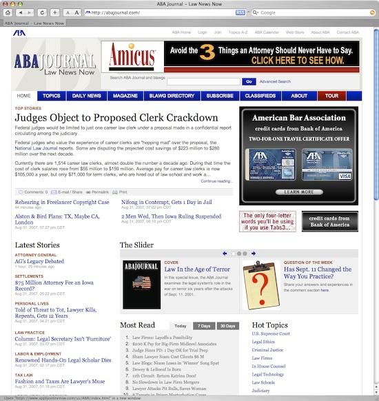 aba-journal-1.jpg