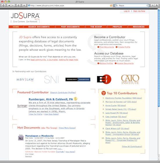 JDSupra