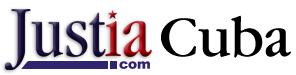 Justia Cuba