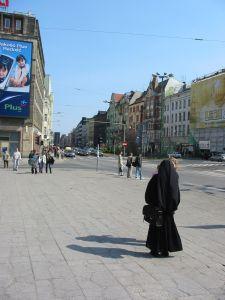 nun_in_poznan
