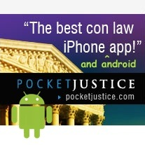 PocketJustice Now Available for Android!